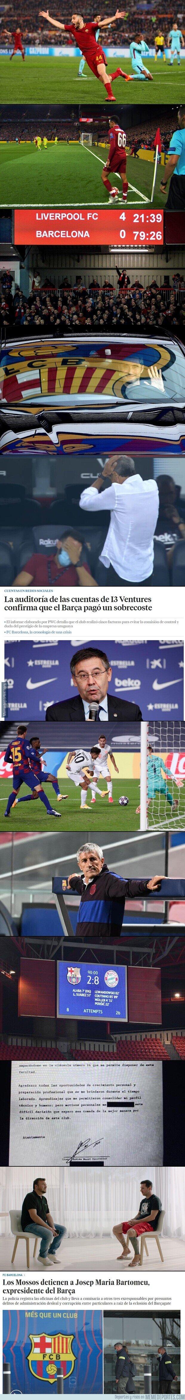 1129181 - La película del Barça