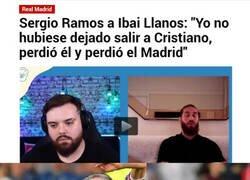 Enlace a Buen palo de Ramos a Florentino