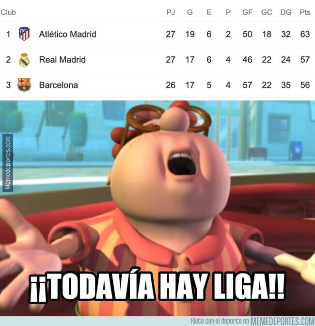 1130219 - No todo está perdido para el Barça y el Madrid