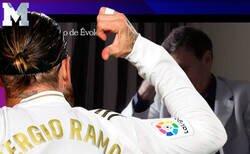 Enlace a Las demoledoras declaraciones de Eufemiano Fuentes sobre el Real Madrid y el dopaje que siembran la duda