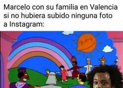 Enlace a La Generalitat Valenciana multará a Marcelo por saltarse el cierre perimetral