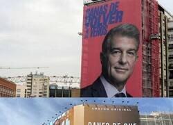 Enlace a Esta promoción del documental de Ramos en Barcelona...