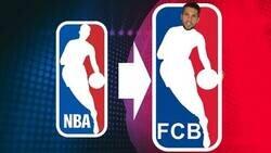 Enlace a El baloncesto americano se reinventa