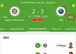 Enlace a Bayern Di Matteo