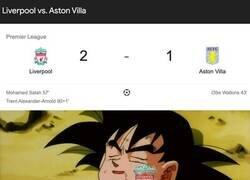 Enlace a Y por 1ra vez en 2021, Liverpool gana en Anfield