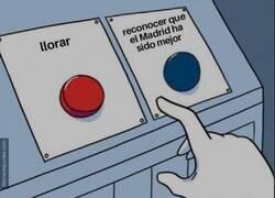 Enlace a Dificil decisión