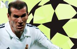 Enlace a El top 10 de jugadores que marcaron más goles en semifinales de Champions