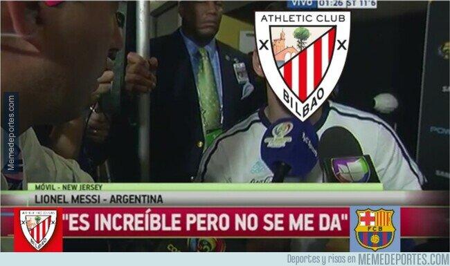 1132864 - El Athletic en las finales de Copa del Rey