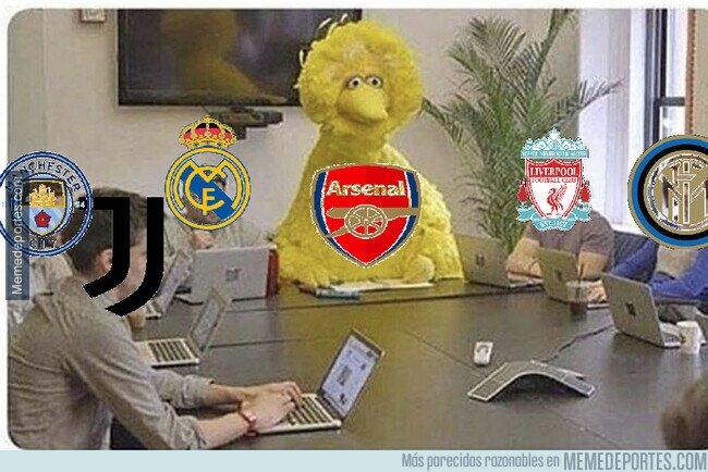 1133007 - Superliga be like...