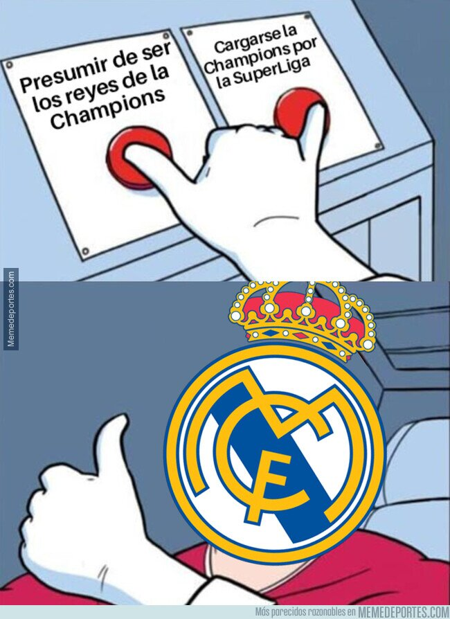 1133027 - ¿En qué quedamos, Real Madrid?