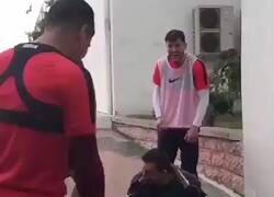 Enlace a Messi en la Superliga sin los Eibar, Valladolid, etc...