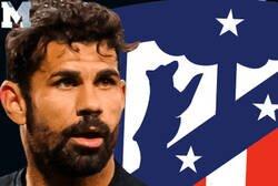 Enlace a 10 jugadores en los que los clubes que pertenecían a la Superliga gastaron fortunas innecesarias