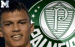 Enlace a Estos son los 10 jugadores más valiosos de la Copa Libertadores y que próximamente podríamos ver en Europa