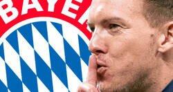 Enlace a Esta es la historia de Nagelsmann, nuevo flamante entrenador del Bayern Munich