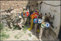 Enlace a Semifinales europeas be like