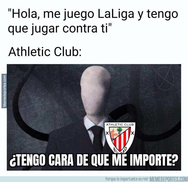 1134238 - Ya les ha pasado a Atlético y Sevilla