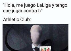 Enlace a Ya les ha pasado a Atlético y Sevilla