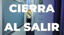 Enlace a Madrid al carrer