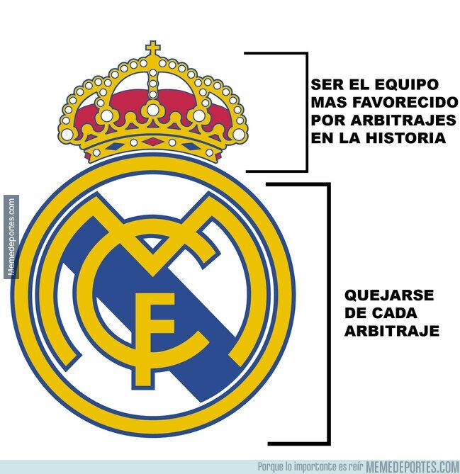 1134803 - Resumen del Madrid