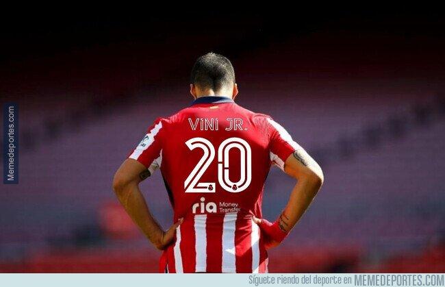 1134995 - Luis Suárez contra la Real Sociedad