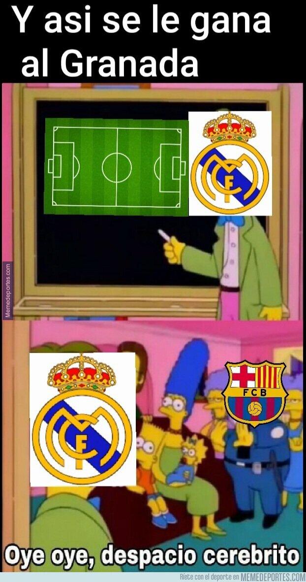 1135047 - Toma nota, Barcelona