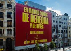 Enlace a Así se promociona en Madrid la Copa Davis de Piqué