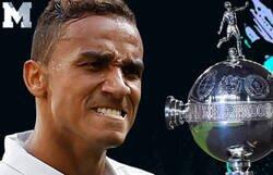 Enlace a El selecto club de futbolistas que ganaron la Copa Libertadores y la Champions League
