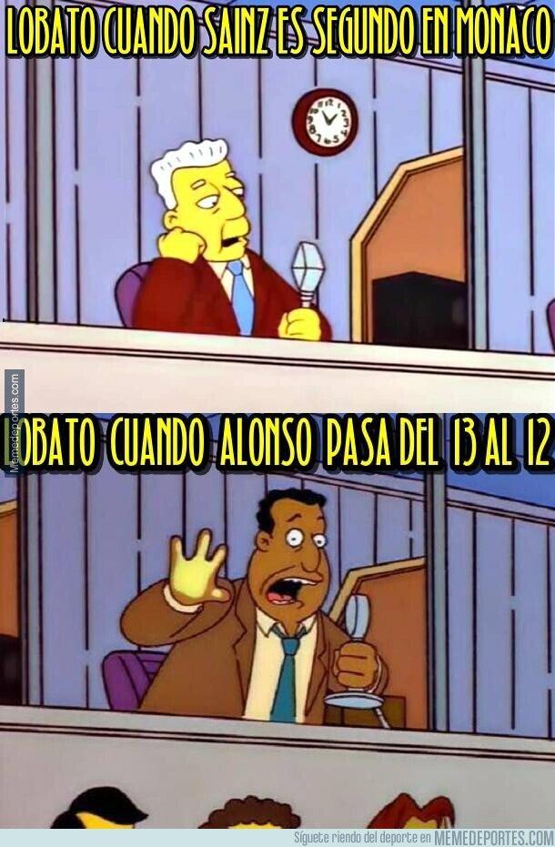 1135859 - El chiringuito de Lobato