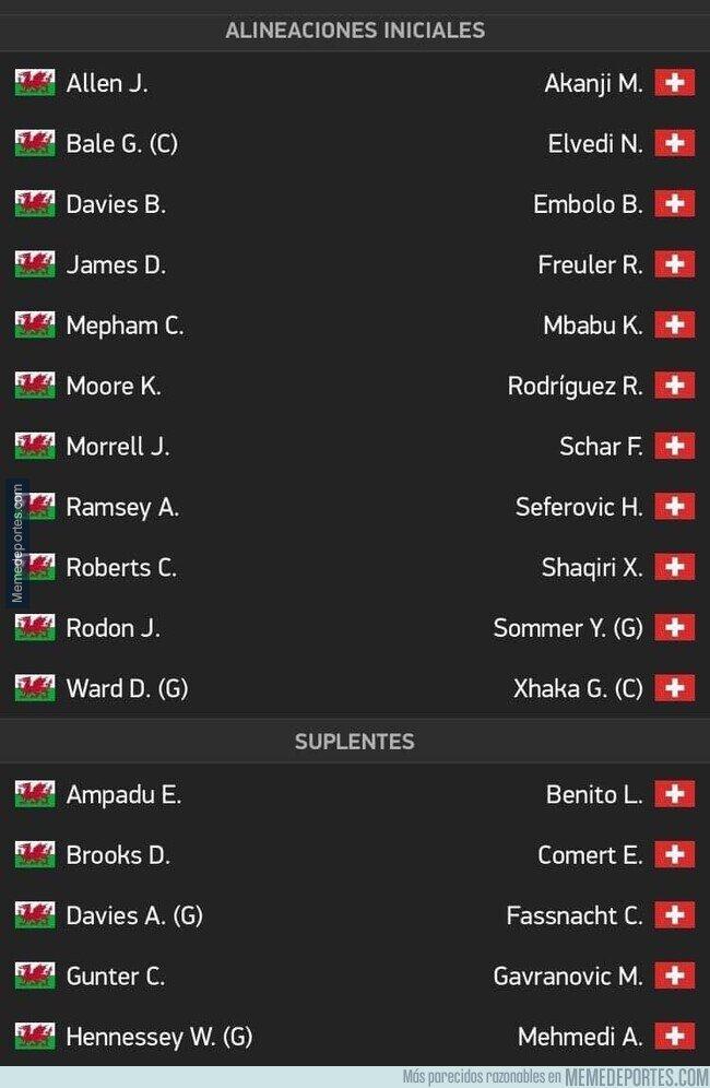 1137291 - Toda Suiza lesionada de gravedad y aun así lograron el empate