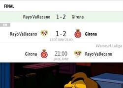 Enlace a Cuidado Girona...