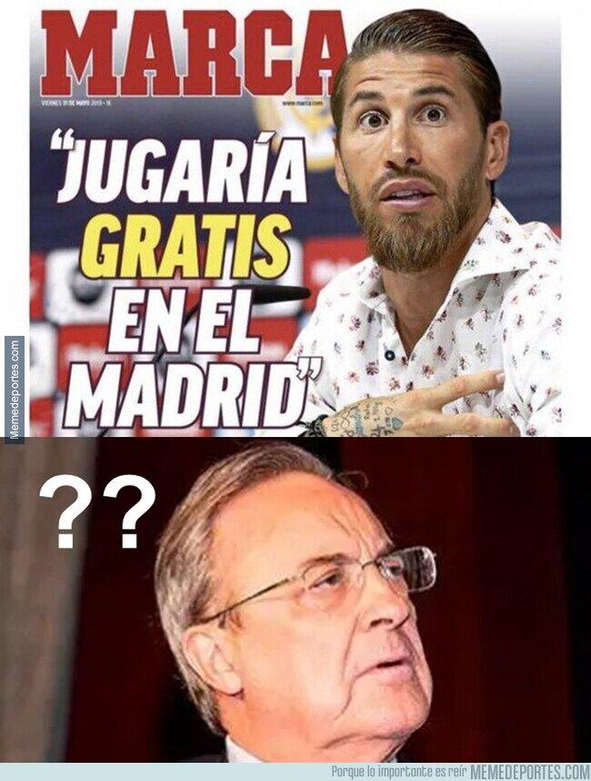 1137645 - ¿Que pasó aquí, Sergio?