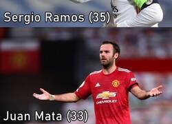 Enlace a Messi no es el único agente libre codiciado a partir de hoy