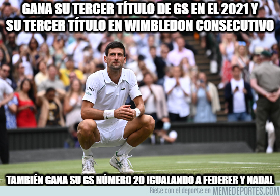 1139577 - Djokovic lo gana todo