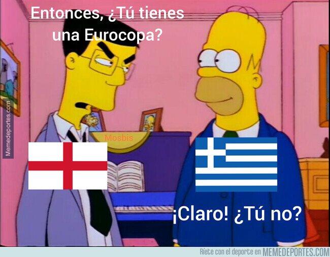 1139621 - Pobre Inglaterra
