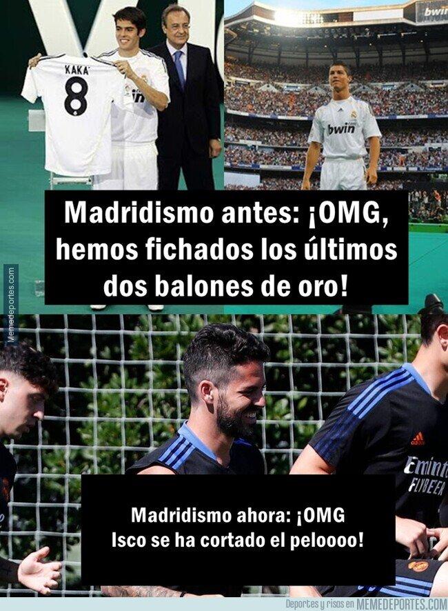 1140305 - Horas bajas en Madrid