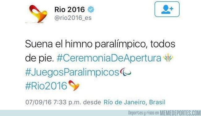 1140484 - Uno de los mejores momentos en la historia de la competición olímpica