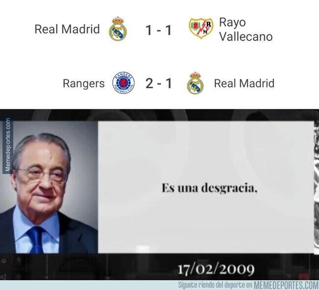 1140621 - La pretemporada del Madrid de momento