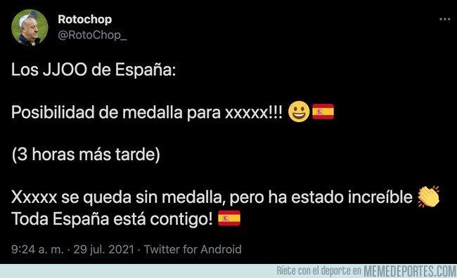 1140795 - Simplemente España
