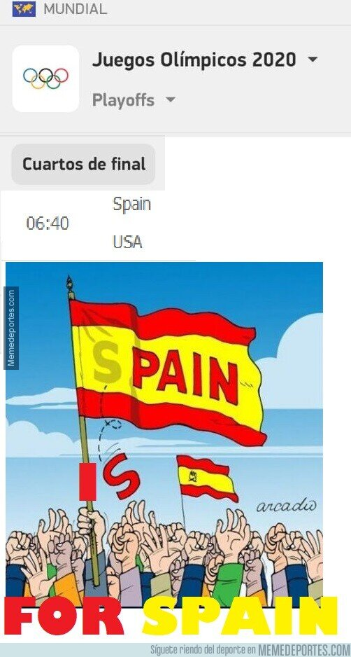 1141079 - Pain pain