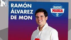 Enlace a El ridículo monumental del pseudoperiodista Ramón Álvarez de Mon que se lleva inventando noticias contra el Barça todo el verano