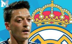 Enlace a Estos son los jugadores que fichó Florentino Pérez para el Real Madrid en los últimos días de mercado