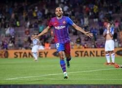 Enlace a El Barça está en buenas manos