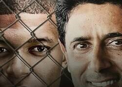 Enlace a PSG = Prison Saint Germain