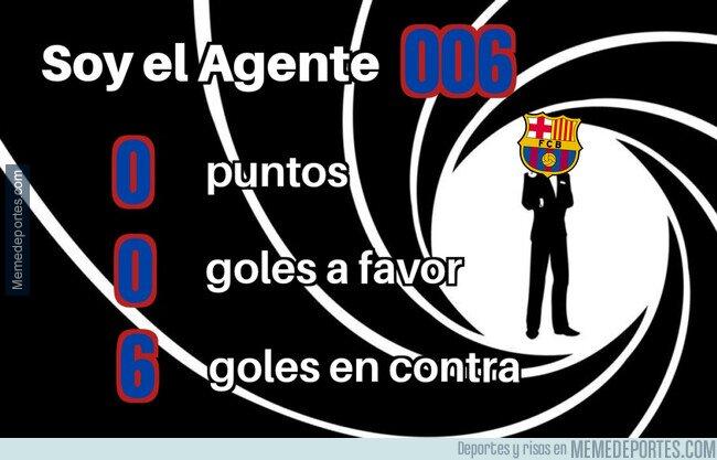 1145659 - El Barça en esta Champions