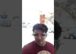 Enlace a Las gafas de sol automáticas que revolucionarán el mercado (?)