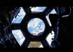 Enlace a Adéntrate en la Estación Espacial Internacional con un espectacular tour en 4K