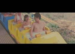 Enlace a En Japón existe un parque de atracciones termal para relajarte