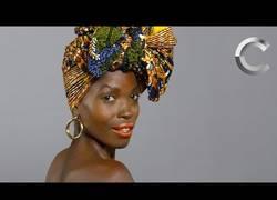 Enlace a Así ha cambiado la belleza de Haití durante los últimos 100 años