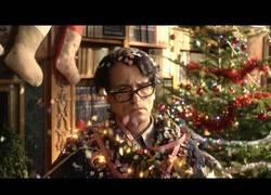 Enlace a La Navidad es feliz para todo el mundo, menos para alguien en concreto...