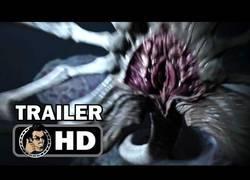 Enlace a El tráiler de la nueva película de Alien ha sido revelado. HYPE MÁXIMO